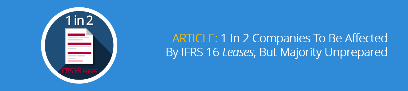 1_In_2_Companies_To_Be_Affected_By_IFRS_16_Leases_But_Majority_Unprepared.png