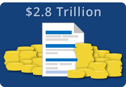 2.8_Trillion_Lease_Commitments_Will_Be_Added_To_Balance_Sheets_Worldwide_Feature.png