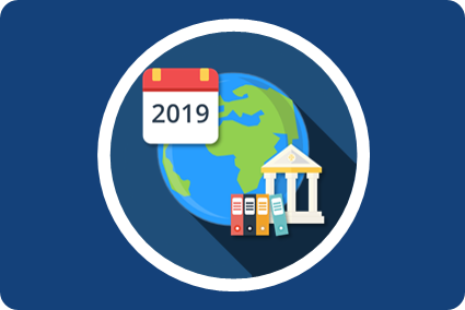 2019 Announced as Effective Date for the New Lease Accounting Standard Linkedin