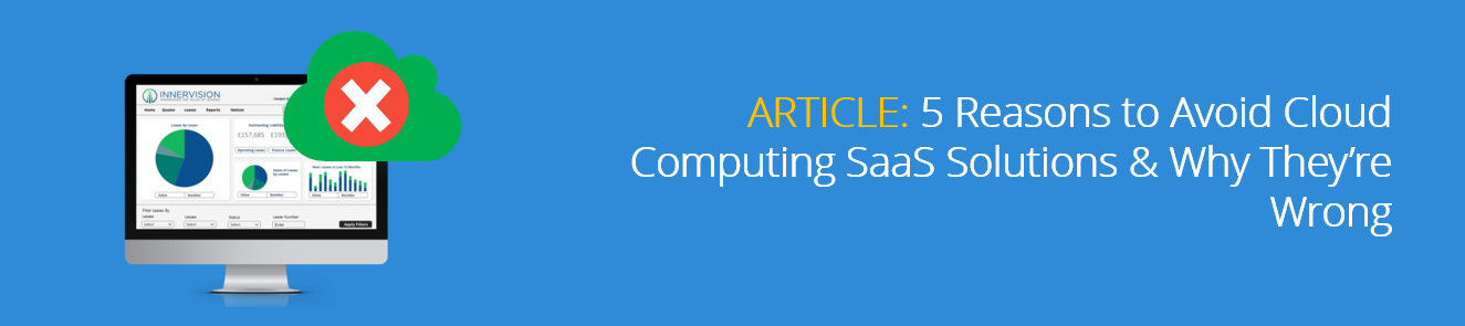 5_Reasons_to_Avoid_Cloud_Computing_SaaS_Solutions__Why_Theyre_Wrong.png