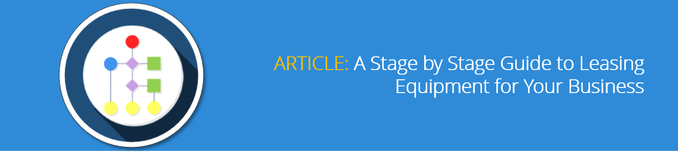 A_Stage_by_Stage_Guide_to_Leasing_Equipment_for_Your_Business.png