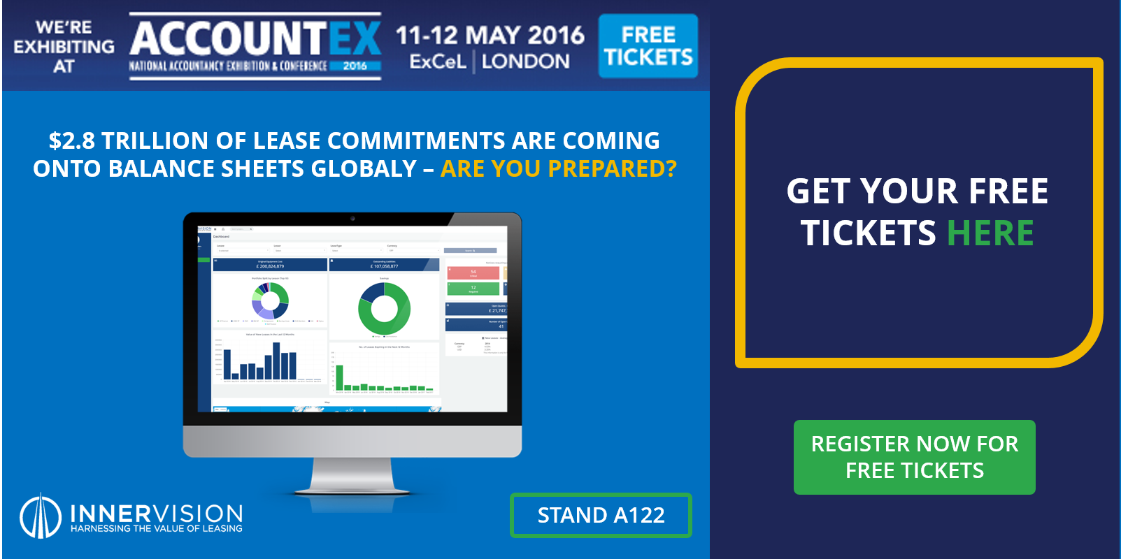 Accountex_Get_Your_Free_Tickets_Here.png