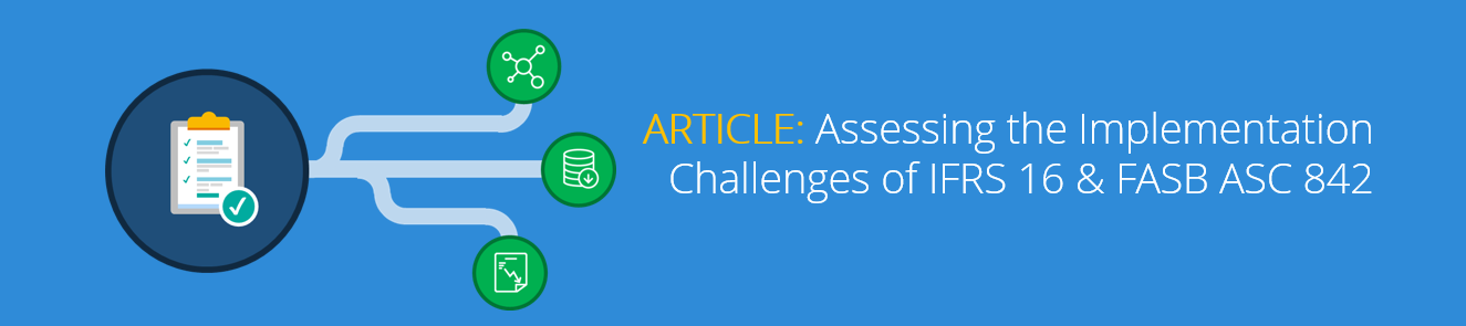 Assessing the Implementation Challenges of IFRS 16 & FASB ASC 842.png