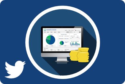 Blog_-_Cloud_Savings_-_Twitter.png
