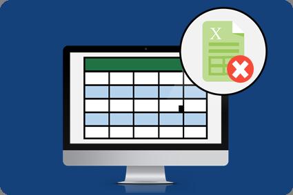 Blog_-_Excel.png