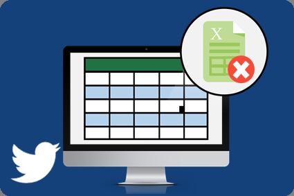 Blog_-_Excel_Twitter.png