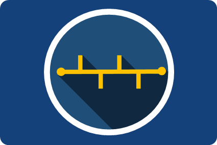 Blog_-_IFRS_Timeline.png
