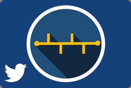 Blog_-_IFRS_Timeline_-_Twitter.png