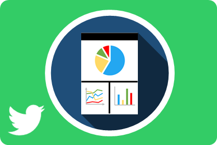 Why You Need Leasing Software (Infographic) - Twitter