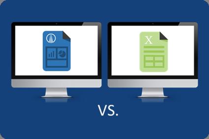 Blog_-_Innervision_vs_Excel.png