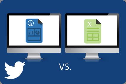Blog_-_Innervision_vs_Excel_-_Twitter.png