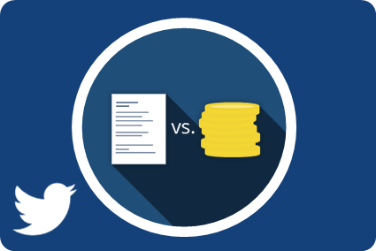 5_Reasons_Why_Leasing_is_Better_than_Buying_Twitter_Blog