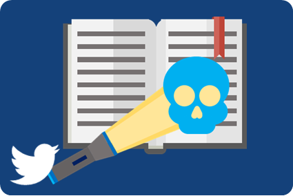 Blog_-_Leasing_Horror_Stories_2_-_Twitter.png