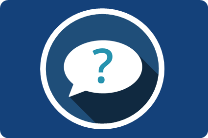 6_Essential_Questions_to_Ask_About_Your_Assets_LinkedIn
