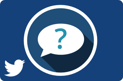 6_Essential_Questions_to_Ask_About_Your_Assets_Twitter_Blog