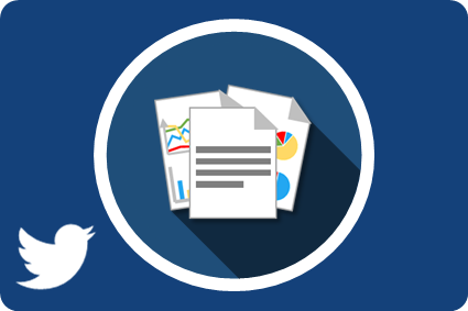 Understanding_The_Documents_and_Contracts_Used_In_Lease_Agreements_Twitter_Blog