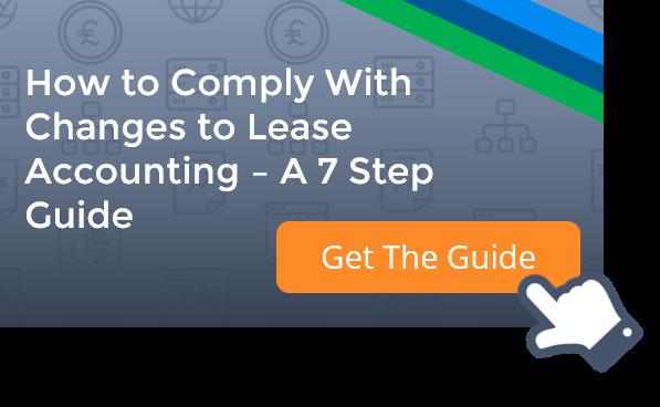 CTA - 7 Step Guide V2.png
