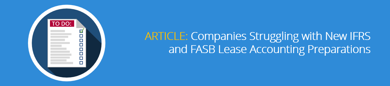 Companies_Struggling_with_New_IFRS_and_FASB_Lease_Accounting_Preparations.png