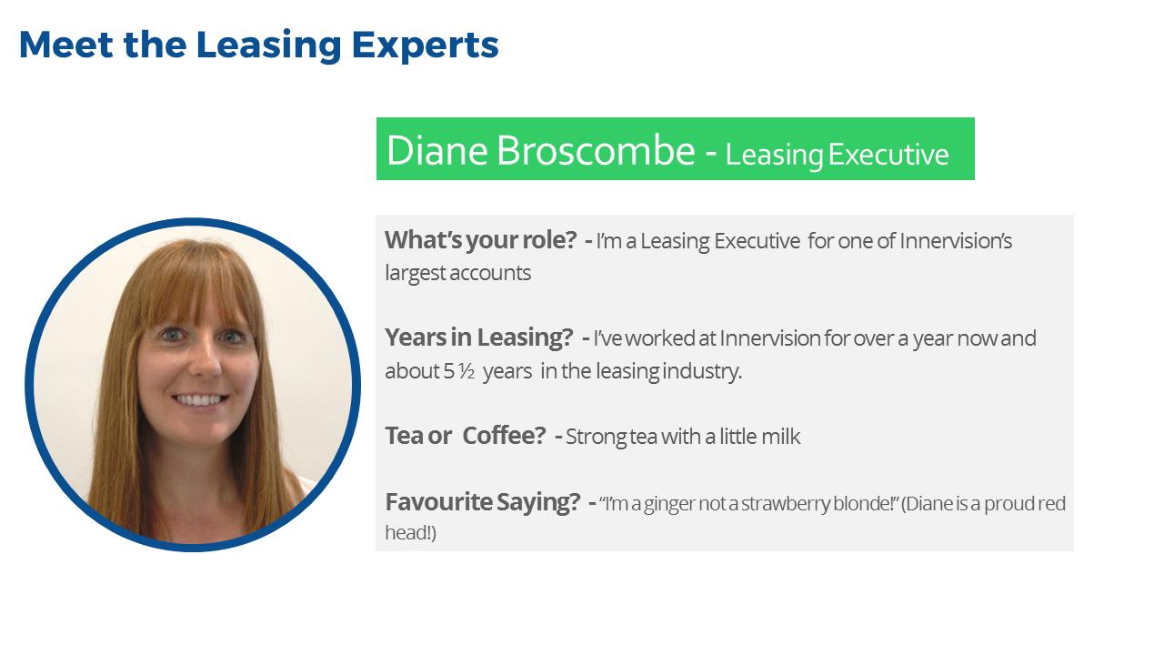 Diane_Broscombe_-_Interviews.png