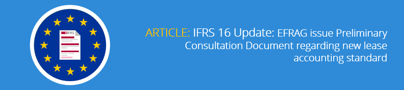 EFRAG_issue_Preliminary_Consultation_Document_regarding_new_lease_accounting_standard.png