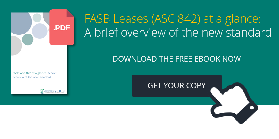 FASB ASC 842 at a glance - CTA.png