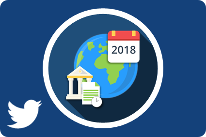 FASB Announce 2018 as Effective Date for Lease Accounting Twitter