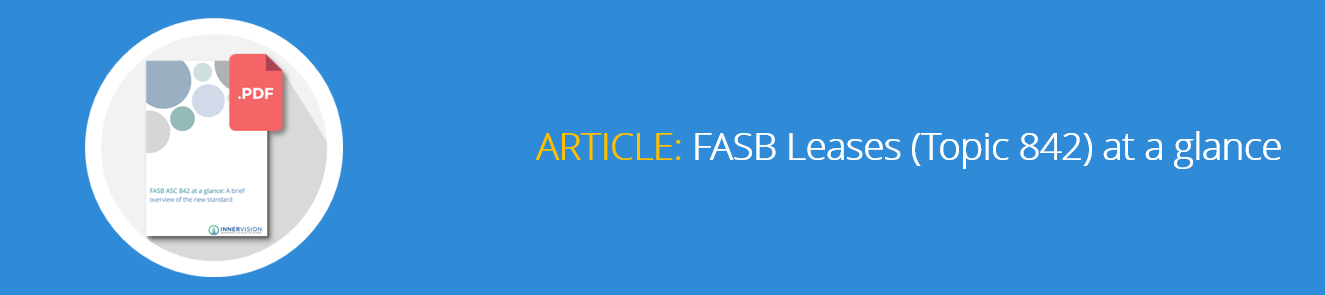 FASB_Leases_Topic_842_at_a_glance.png