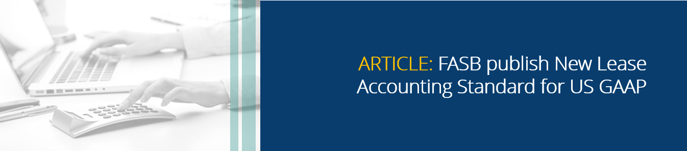 FASB_publish_New_Lease_Accounting_Standard_for_US_GAAP.png