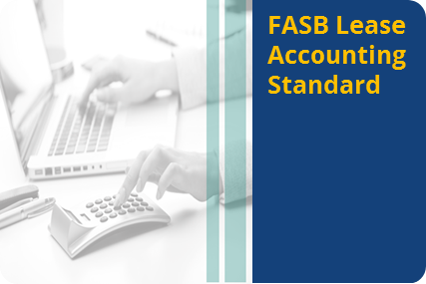 FASB_publish_New_Lease_Accounting_Standard_for_US_GAAP_feature.png