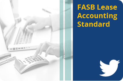 FASB_publish_New_Lease_Accounting_Standard_for_US_GAAP_twitter.png