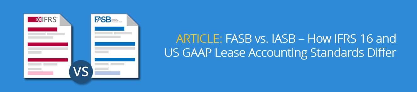 FASB_vs_IASB__How_IFRS_16_and_US_GAAP_Lease_Accounting_Standards_Differ.png