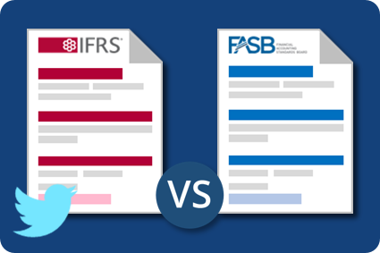 FASB_vs_IASB__How_IFRS_16_and_US_GAAP_Lease_Accounting_Standards_Differ_Tweet.png