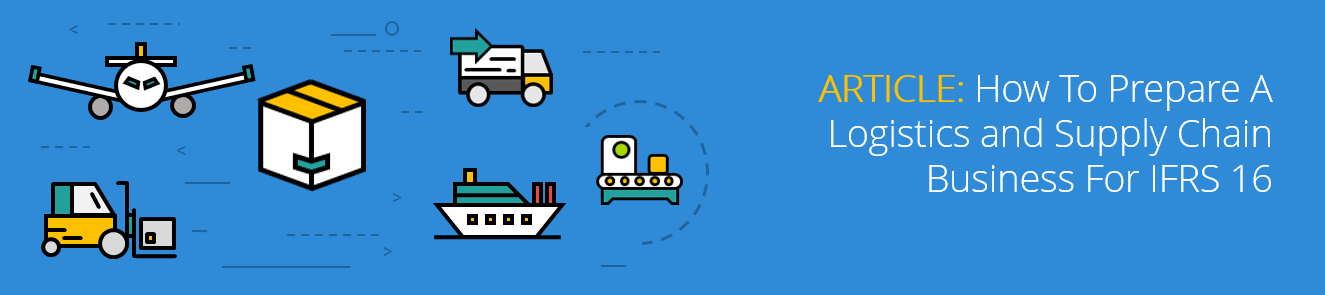 How To Prepare A Logistics and Supply Chain Business For IFRS 16.png