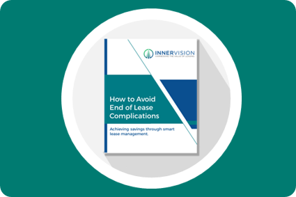 How to Avoid End of Lease Complications Linkedin
