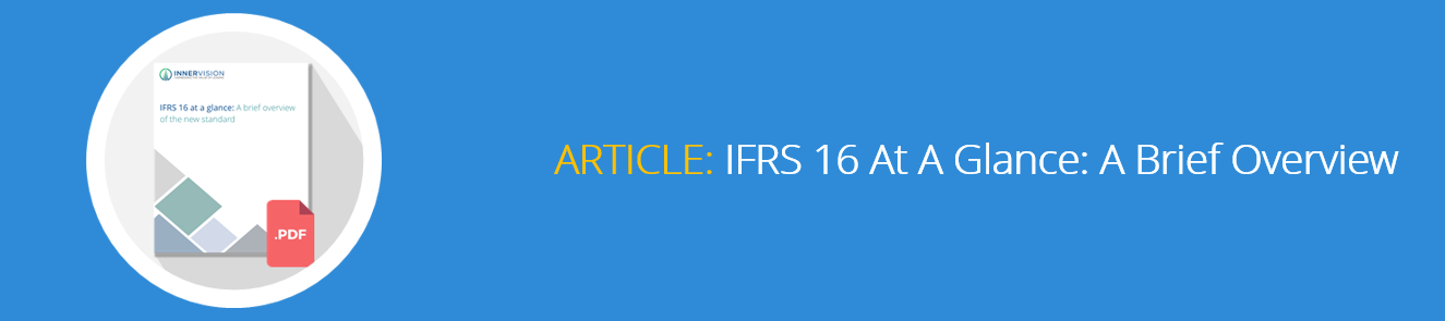IFRS_16_At_A_Glance_A_Brief_Overview-1.png
