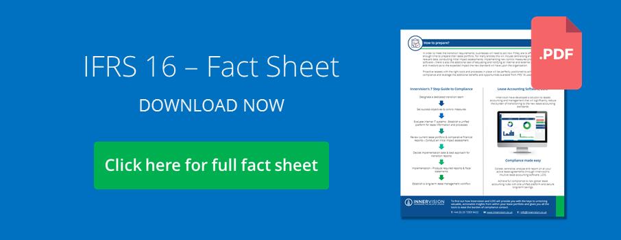 IFRS_16_Fact_Sheet.png