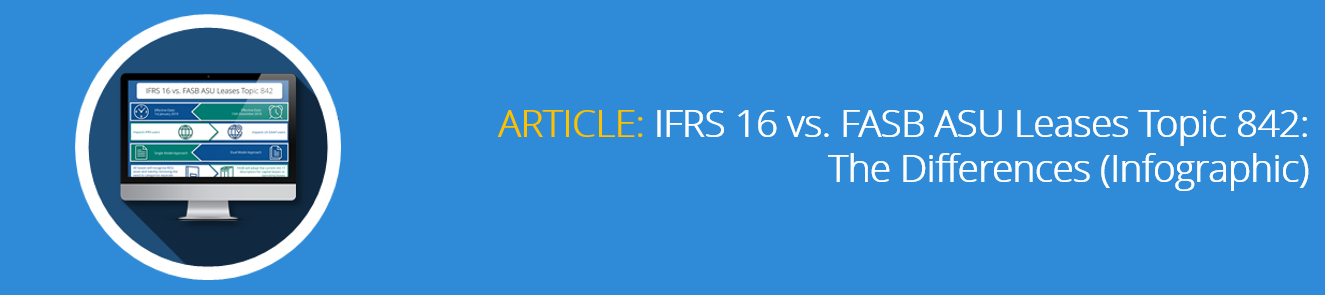 IFRS_16_vs_FASB_ASU_Leases_Topic_842_The_Differences_Infographic.png