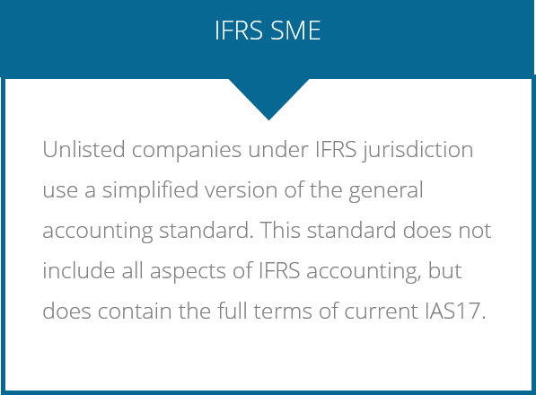 IFRS_SME