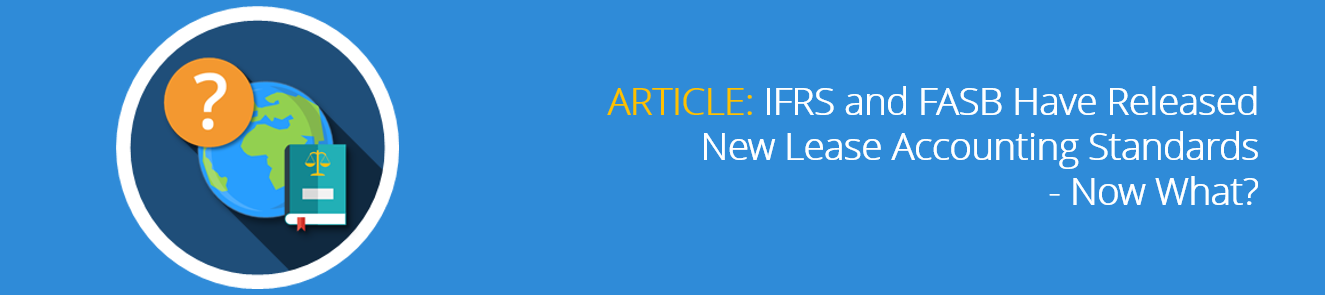IFRS_and_FASB_Have_Released_New_Lease_Accounting_Standards_-_Now_What.png