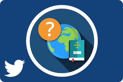 IFRS_and_FASB_Have_Released_New_Lease_Accounting_Standards_-_Now_What_Twitter.png