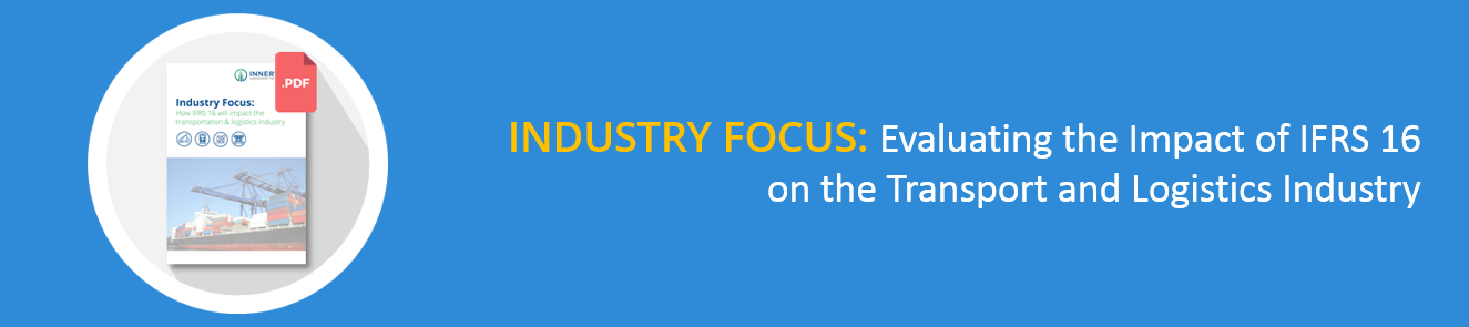 INDUSTRY_FOCUS_-_Evaluating_the_Impact_of_IFRS_16_on_the_Transport_and_Logistics_Industry.png