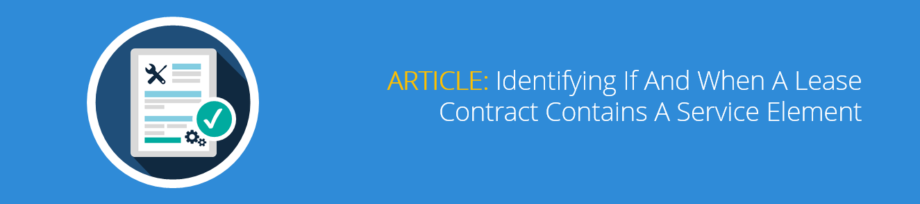 Identifying If And When A Lease Contract Contains A Service Element.png