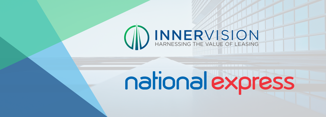 Innervision & National Express - Press Release 2.png