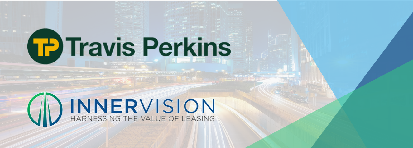 Innervision and Travis Perkins - Press Release.png