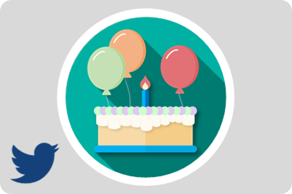 Innervision Celebrates 23 Years of Lease Management Innovation Twitter