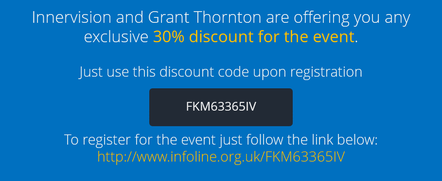 Innervision_GT_Discount_Code_IFRS_16_Conference.png