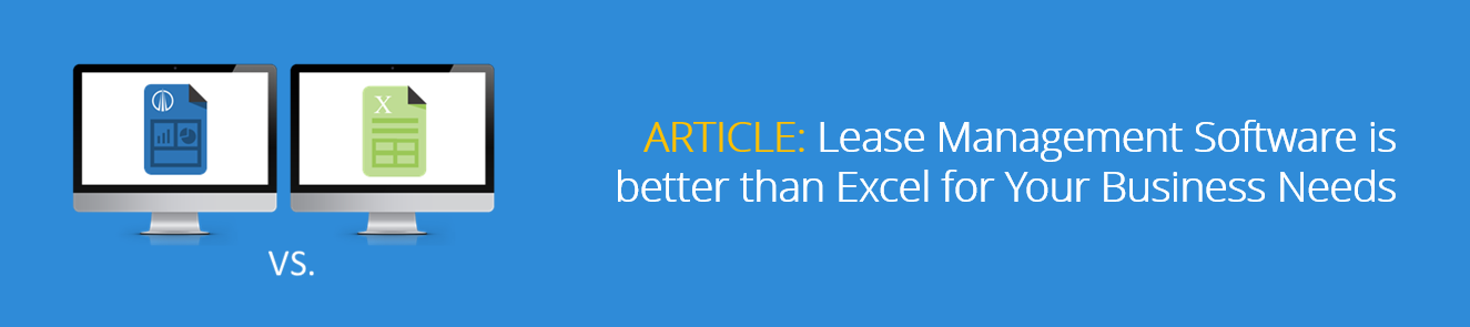 Lease_Management_Software_is_better_than_Excel_for_Your_Business_Needs.png