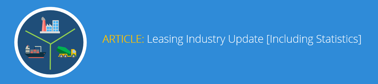 Leasing_industry_update_including_statistics.png