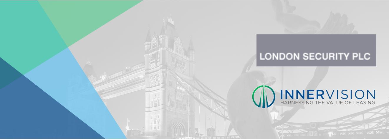 London Security Press Release