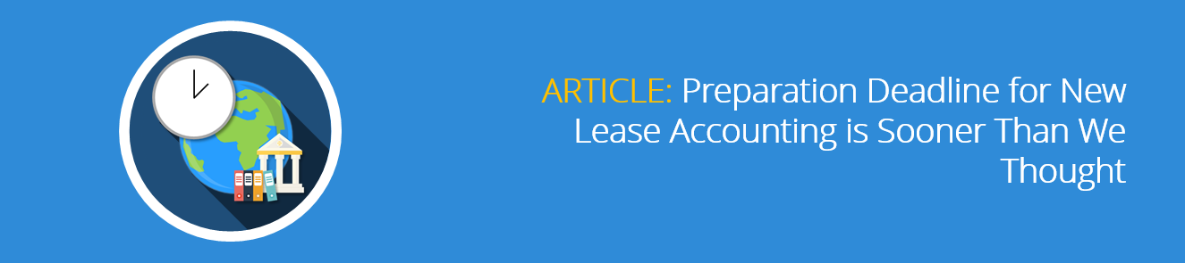 Preparation_Deadline_for_New_Lease_Accounting_is_Sooner_Than_We_Thought.png